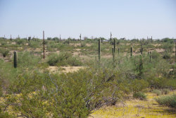 Photo of 000 N. Of Castle Hot Springs --, Lot '-', Morristown, AZ 85342 (MLS # 5999832)