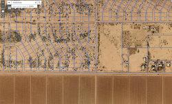 Photo of 6620 W Houser Road, Lot 26, Eloy, AZ 85131 (MLS # 6000322)