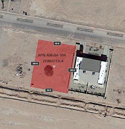 Photo of 13990 S Berwick Road, Lot -, Arizona City, AZ 85123 (MLS # 6000687)