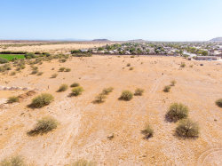 Photo of 0 E Gecko Ranch Road, Lot '', Florence, AZ 85132 (MLS # 6001345)