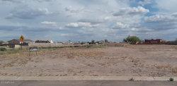 Photo of 10425 W Arvada Drive, Lot 36, Arizona City, AZ 85123 (MLS # 6003024)