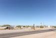 Photo of 156 N Valley Farms Road, Lot -, Coolidge, AZ 85128 (MLS # 6003190)