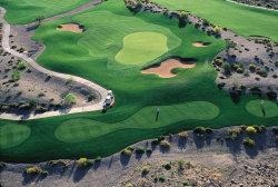 Photo of 8790 E Quartz Mountain Drive, Lot 50, Gold Canyon, AZ 85118 (MLS # 6003352)