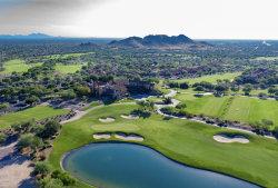 Photo of 8702 E Quartz Mountain Drive, Lot 30, Gold Canyon, AZ 85118 (MLS # 6003376)