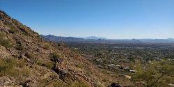 Photo of 5740 E Cheney Drive, Lot 16, Paradise Valley, AZ 85253 (MLS # 6003617)