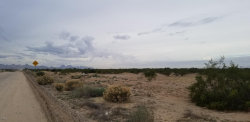 Photo of 0 W Buckeye Road, Lot -, Tonopah, AZ 85354 (MLS # 6003730)