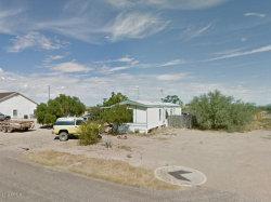 Photo of 3370 W Desierto Drive, Lot 12, Eloy, AZ 85131 (MLS # 6003790)