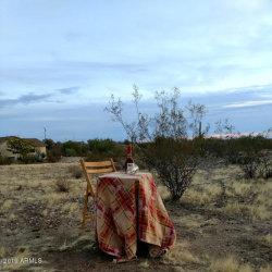 Photo of 0 W Rolling Rock Drive, Lot -, Morristown, AZ 85342 (MLS # 6003923)