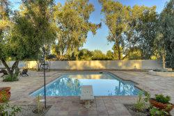Photo of 9242 N 52nd Street, Lot -, Paradise Valley, AZ 85253 (MLS # 6003969)