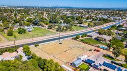 Photo of 1372 N Nielson Street, Lot 2, Gilbert, AZ 85234 (MLS # 6004182)
