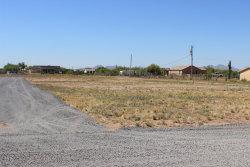 Photo of 0 E Ivanhoe Street, Lot -, Mesa, AZ 85212 (MLS # 6004845)