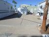 Photo of 3710 S Goldfield Road, Lot 41, Apache Junction, AZ 85119 (MLS # 6005990)