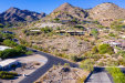Photo of 4020 E Desert Crest Drive, Lot 2, Paradise Valley, AZ 85253 (MLS # 6006319)