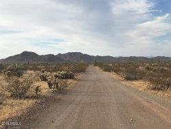 Photo of 151st Ave Dixileta Drive, Lot -, Surprise, AZ 85378 (MLS # 6006528)