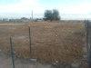 Photo of 3045 E Turquoise Trail, Lot J2, Casa Grande, AZ 85194 (MLS # 6006656)