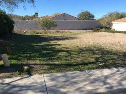 Photo of 660 E Desert Canyon Road, Lot 3, Wickenburg, AZ 85390 (MLS # 6007310)