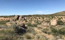 Photo of 12192 E Redbird Road, Lot 14, Scottsdale, AZ 85262 (MLS # 6007372)