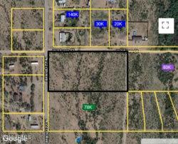 Photo of 0X0 N 227th, 0 Avenue, Lot -, Wittmann, AZ 85361 (MLS # 6007909)