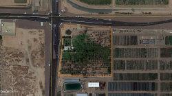 Photo of 8925 N Cotton Lane, Lot -, Waddell, AZ 85355 (MLS # 6007967)