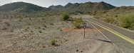 Photo of 3355 N Country Club Road, Lot 23, Eloy, AZ 85131 (MLS # 6008074)