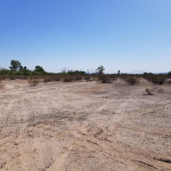 Photo of 341xx W Lower Buckeye Road, Lot 3, Tonopah, AZ 85354 (MLS # 6008128)