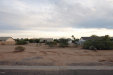 Photo of 10413 W Fernando Drive, Lot 5231, Arizona City, AZ 85123 (MLS # 6008616)