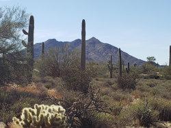 Photo of 7081 E Rockaway Hills Drive, Lot None, Cave Creek, AZ 85331 (MLS # 6009064)