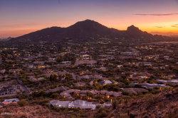 Photo of 7025 N Invergordon Road, Lot 00, Paradise Valley, AZ 85253 (MLS # 6010121)