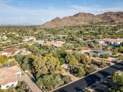 Photo of 8517 N 49th Street, Lot 22, Paradise Valley, AZ 85253 (MLS # 6010349)