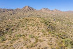 Photo of 14712 E Cerro Alto Drive, Lot 1-11 and 60, Fountain Hills, AZ 85268 (MLS # 6010435)