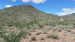 Photo of 40XXX N 80th Street, Lot D, Cave Creek, AZ 85331 (MLS # 6010611)
