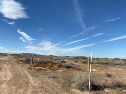 Photo of XXXX S 351st Avenue, Lot -, Tonopah, AZ 85354 (MLS # 6010776)