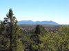 Photo of 802 N Oak Point, Lot 313, Payson, AZ 85541 (MLS # 6011339)