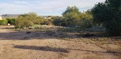 Photo of 27015 N Javelina Trail, Lot 468, Rio Verde, AZ 85263 (MLS # 6011755)