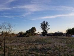 Photo of 915 S Hoodshaven Lane, Lot -, Casa Grande, AZ 85194 (MLS # 6011786)