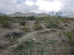 Photo of 23402 W Roosevelt Street, Lot 48, Buckeye, AZ 85396 (MLS # 6012378)