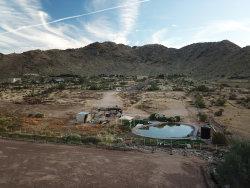 Photo of 7534 W Sun Dance Drive, Lot 61, Queen Creek, AZ 85142 (MLS # 6012448)