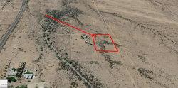 Photo of 221xx W Montgomery Road, Lot -, Wittmann, AZ 85361 (MLS # 6012552)