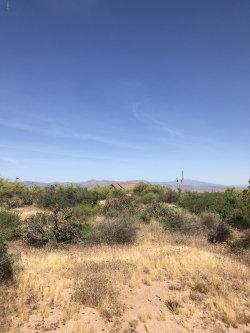 Photo of 33427 N 141st Street, Lot 2, Scottsdale, AZ 85262 (MLS # 6012756)