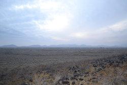 Photo of 0 S 380th Avenue, Lot -, Tonopah, AZ 85354 (MLS # 6012990)