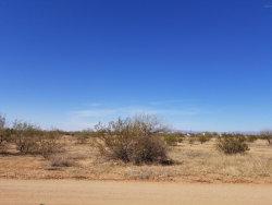 Photo of 0 N Cooper Road, Lot E, Florence, AZ 85132 (MLS # 6013030)