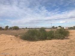 Photo of 38700 W Salome Highway, Lot 24, Tonopah, AZ 85354 (MLS # 6013050)
