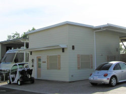 Photo of 17200 W Bell Road, Lot 1806, Surprise, AZ 85374 (MLS # 6013230)