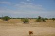 Photo of 9972 W Copper Kettle Drive, Lot 35, Arizona City, AZ 85123 (MLS # 6014200)