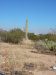 Photo of 14653 W Scorpio Avenue, Lot 15, Eloy, AZ 85131 (MLS # 6014929)