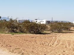 Photo of 000 Indianola Avenue, Lot -, Tonopah, AZ 85354 (MLS # 6017805)