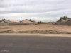 Photo of 9458, 9474 W Concordia Drive, Lot 161 & 162, Arizona City, AZ 85123 (MLS # 6017814)