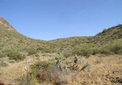 Photo of 465XX N 35 Avenue, Lot -, New River, AZ 85087 (MLS # 6019098)