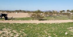 Photo of 000 Indianola Avenue, Lot -, Tonopah, AZ 85354 (MLS # 6021183)