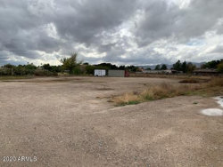 Photo of 17199 W Peoria Avenue, Lot '-', Waddell, AZ 85355 (MLS # 6021293)